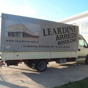 camion_leardini