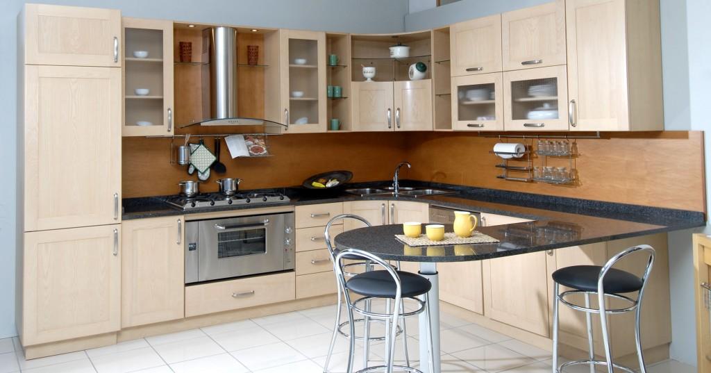 cucina_curva-1024x537.jpg