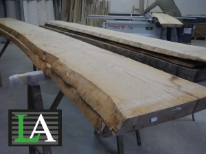 Arredamento Negozi In Legno : Se ami larredamento in legnou2026vieni direttamente da chi lo produce